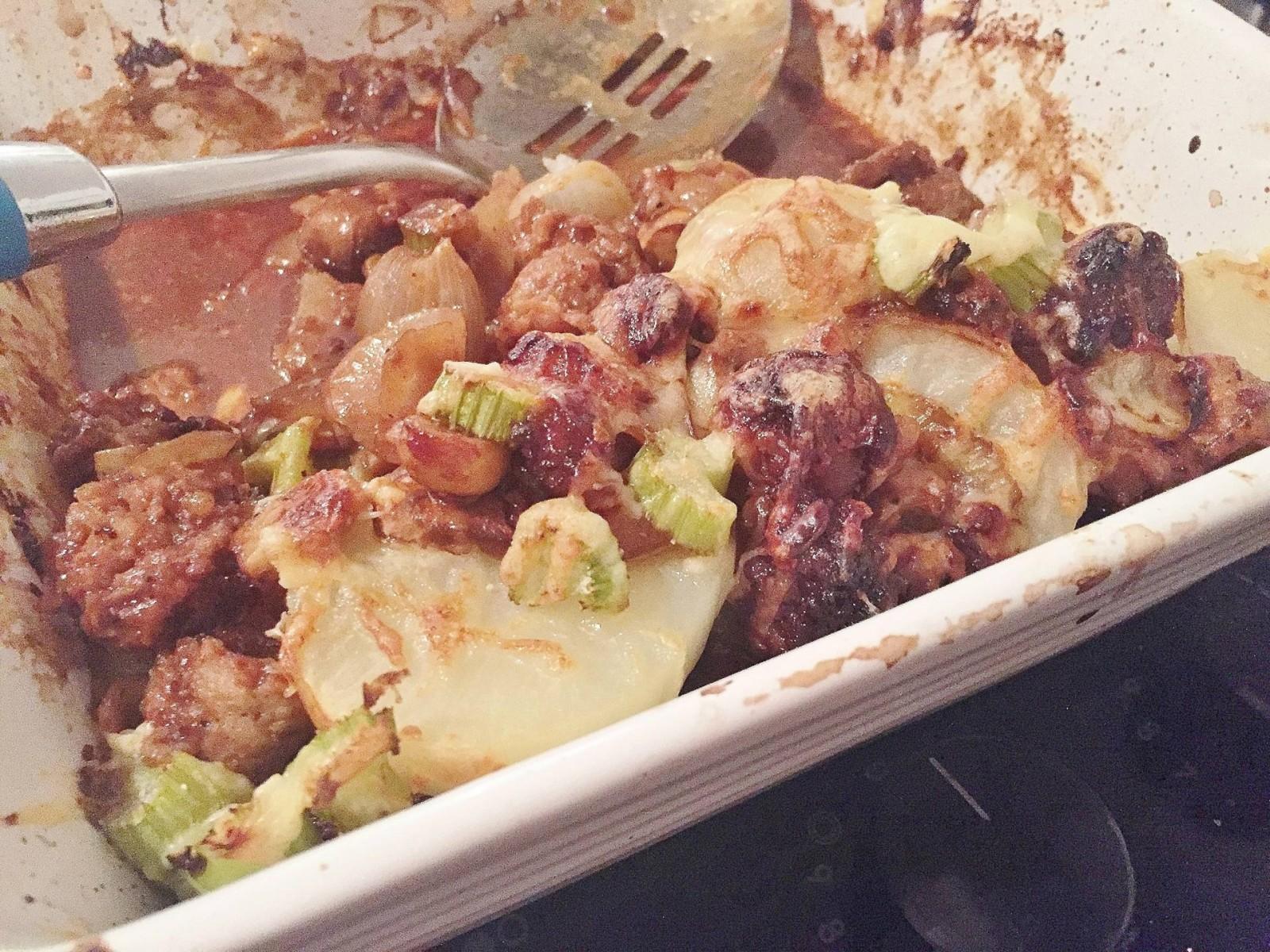 Emma Victoria Stokes Abel & Cole Food Recipes