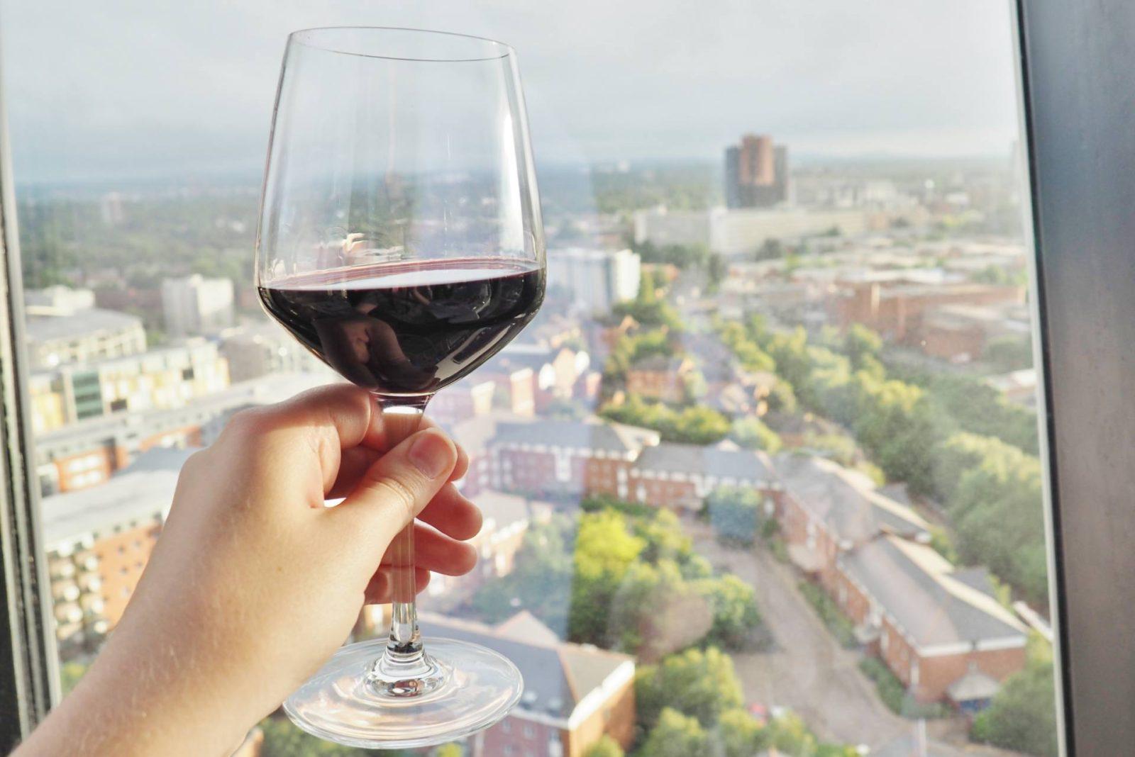 Marco-Pierre-White-Emma-Victoria-Stokes-Wine-Level25