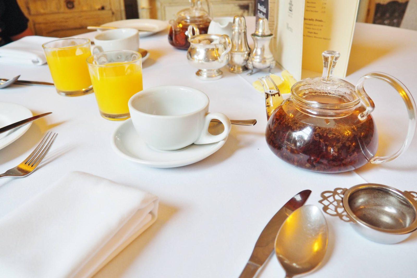 Netherstow-House-Lichfield-Breakfast
