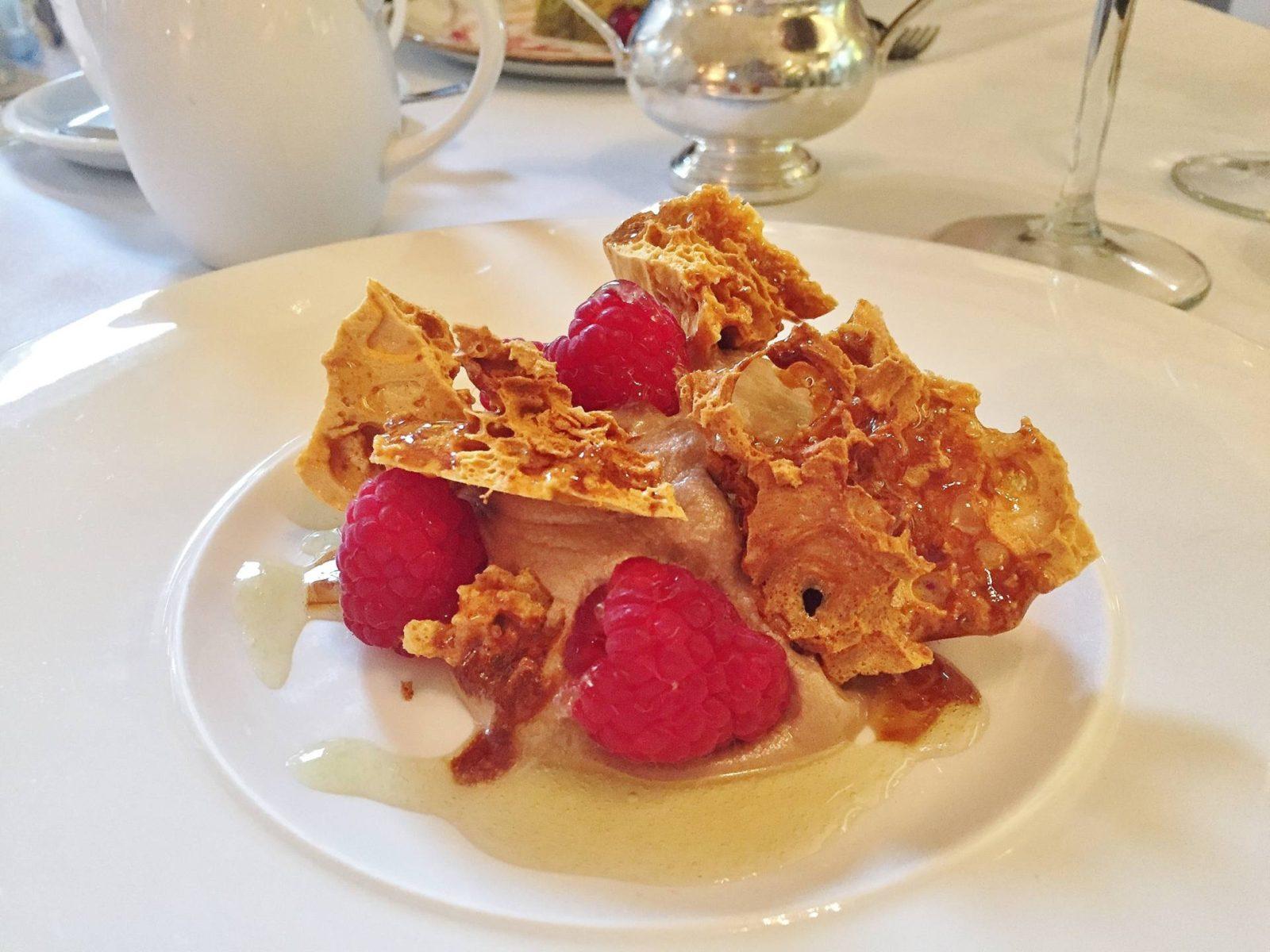 Netherstow-House-Lichfield-Dessert