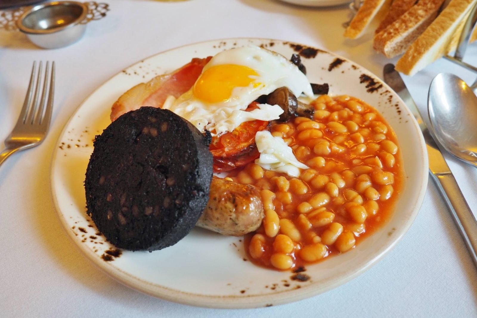 Netherstow-House-Lichfield-Fried-Breakfast