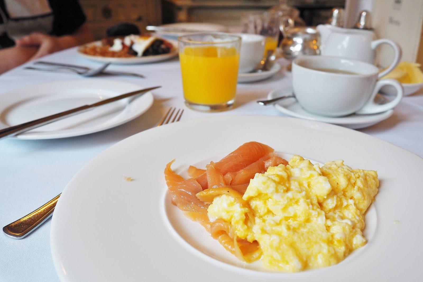 Netherstow-House-Lichfield-Scrambled-Eggs
