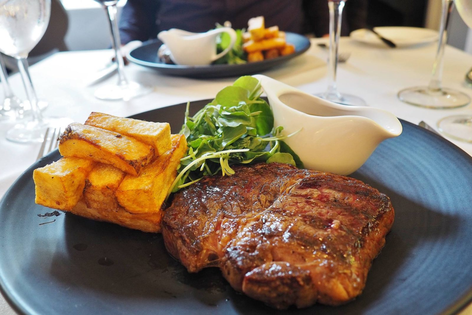 Netherstow-House-Lichfield-Steak-Rump
