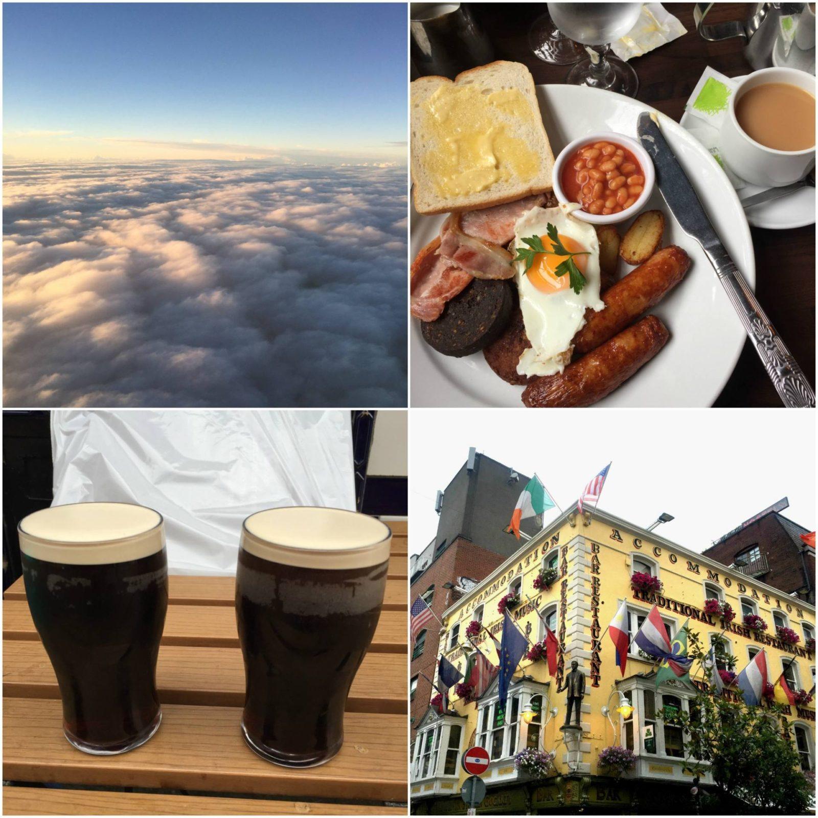 Dublin-Emma-Victoria-Stokes-Travels