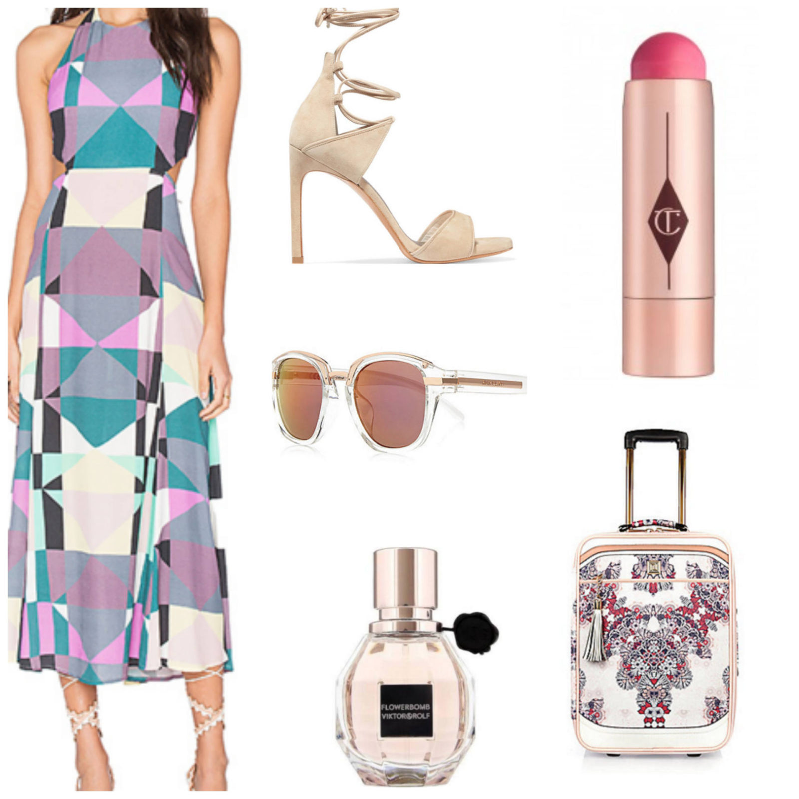 Style-Your-Way-To-Spain-Clickstay-Emma-Victoria-Stokes