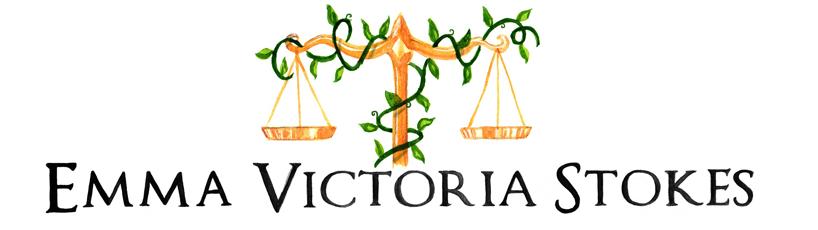 Title emma-victoria-stokes-logo Caption Alt