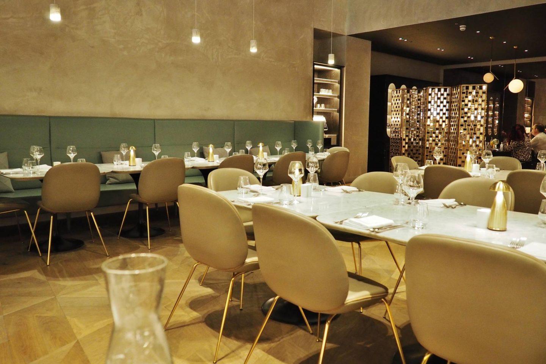 harvey nichols summer dining menu birmingham. Black Bedroom Furniture Sets. Home Design Ideas