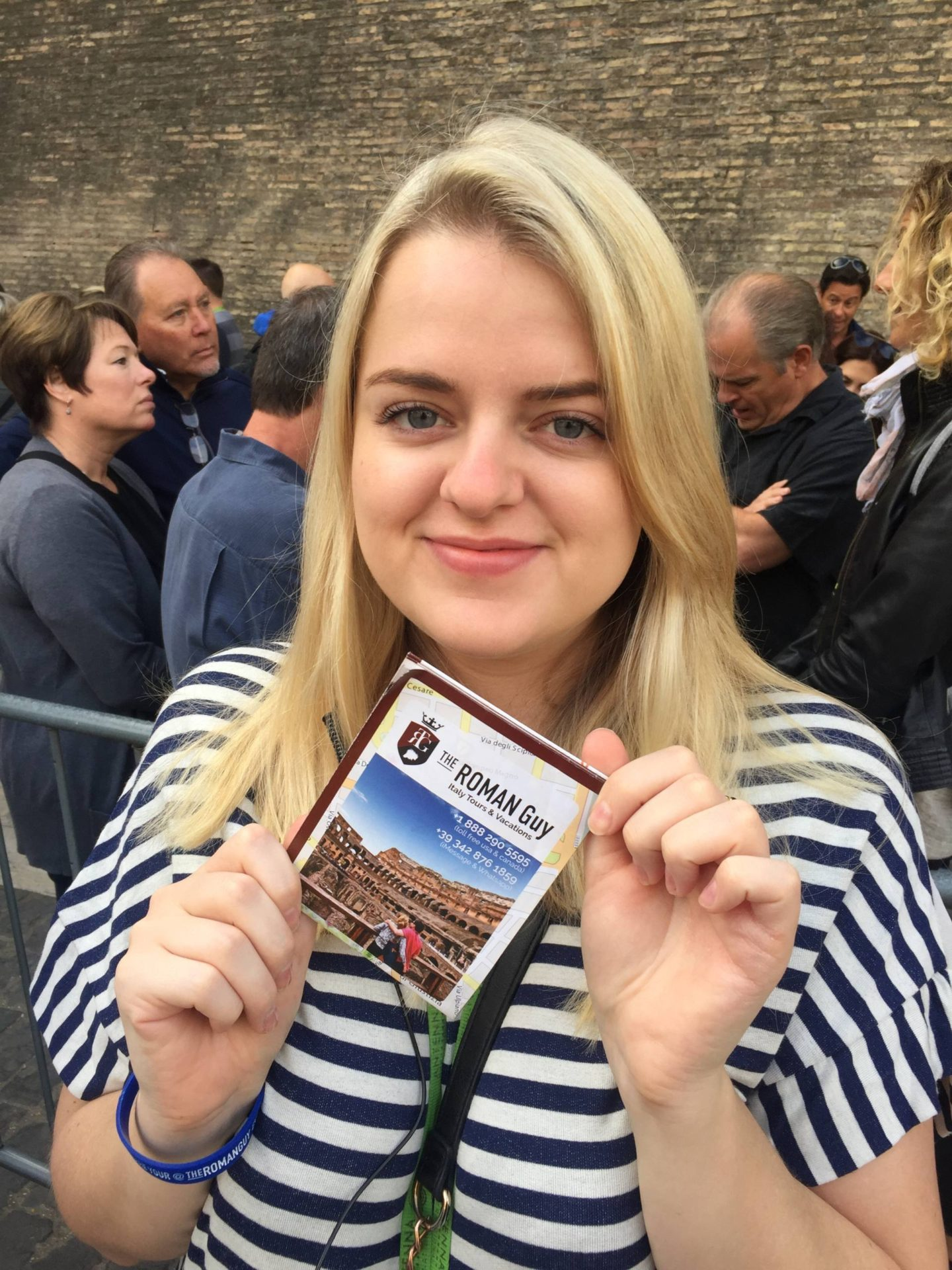 Emma-Victoria-Stokes-The-Roman-Guy-Tour-Vatican-Tour-Privileged-Entrance-Sistine-Chapel