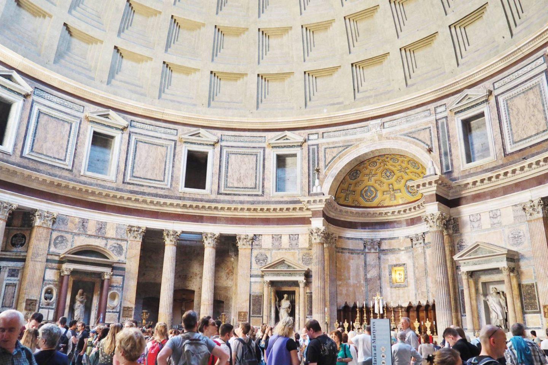 Emma Victoria Stokes Pantheon