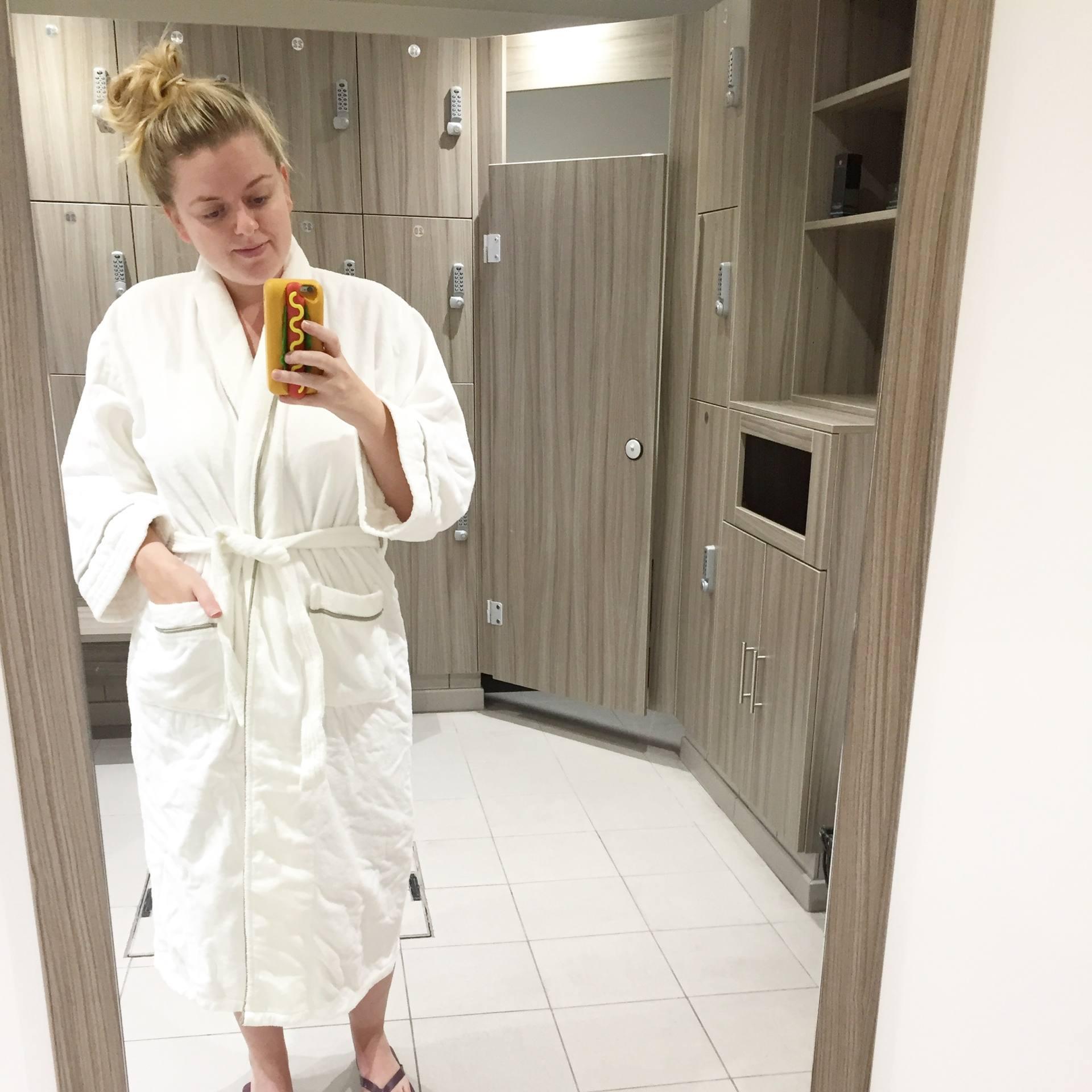 Robe Accommodation: Emma-Victoria-Stokes-Bank-House-Hotel-Spa-Golf-Spa-Day-Spa