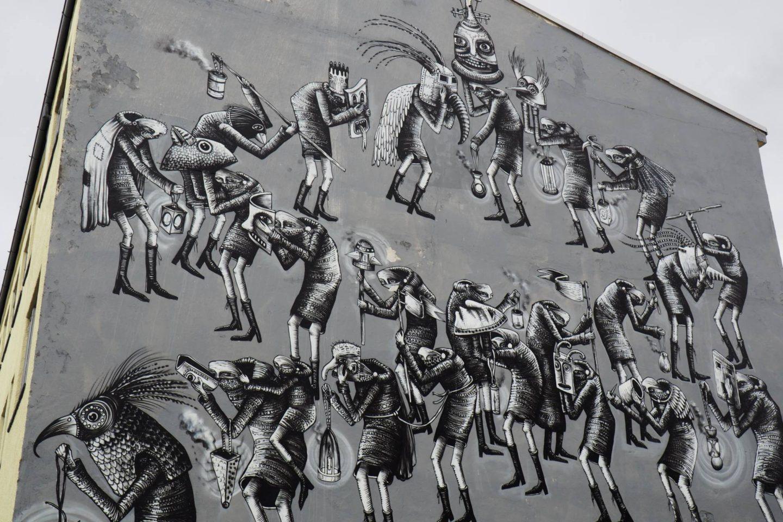 Emma Victoria Stokes Iceland Reykjavik Wall Art