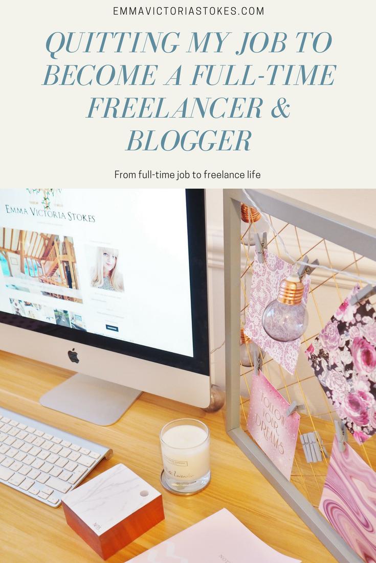 Emma Victoria Stokes Freelance Work