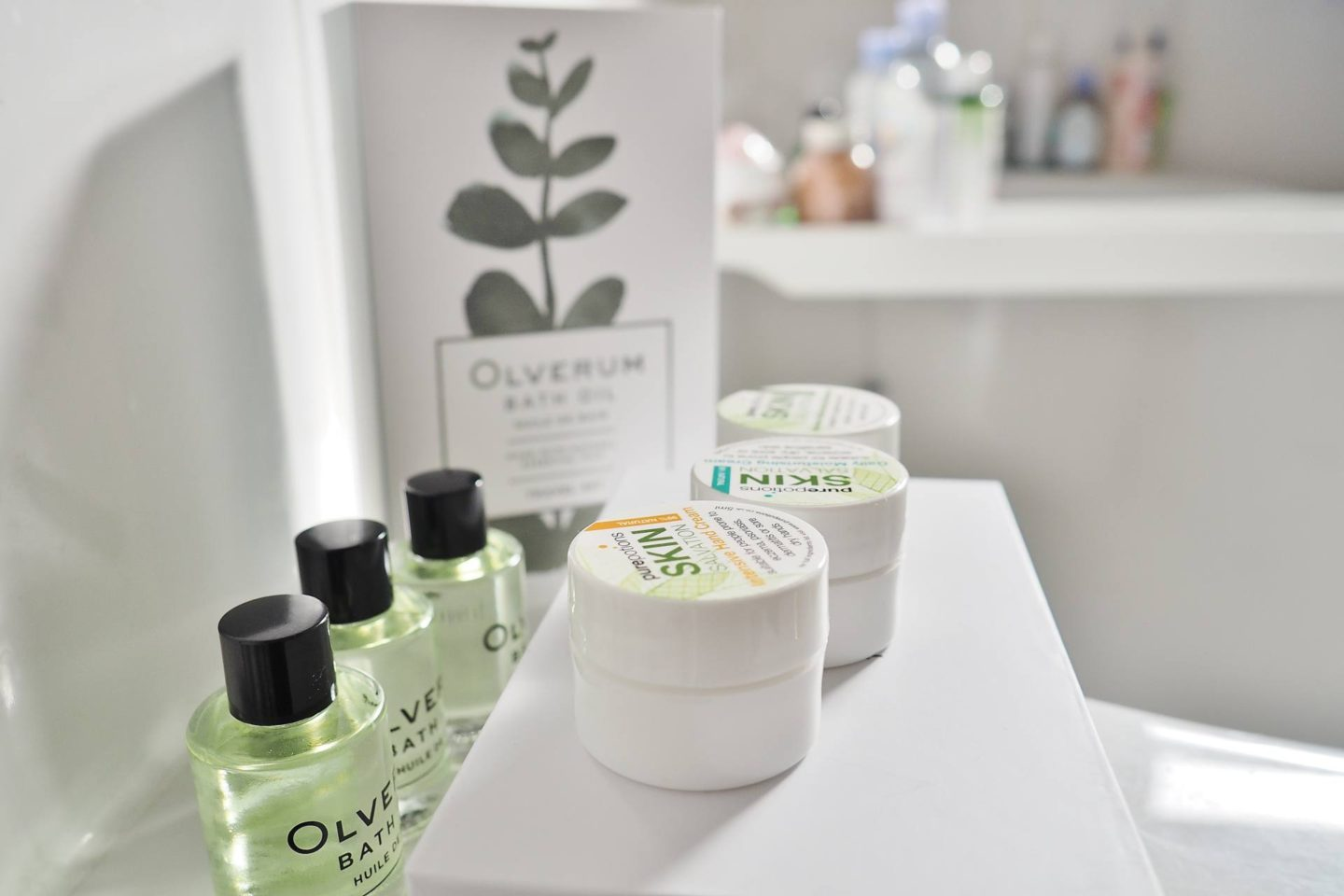 Cruelty-Free-Bath-Time-Products-To-Use