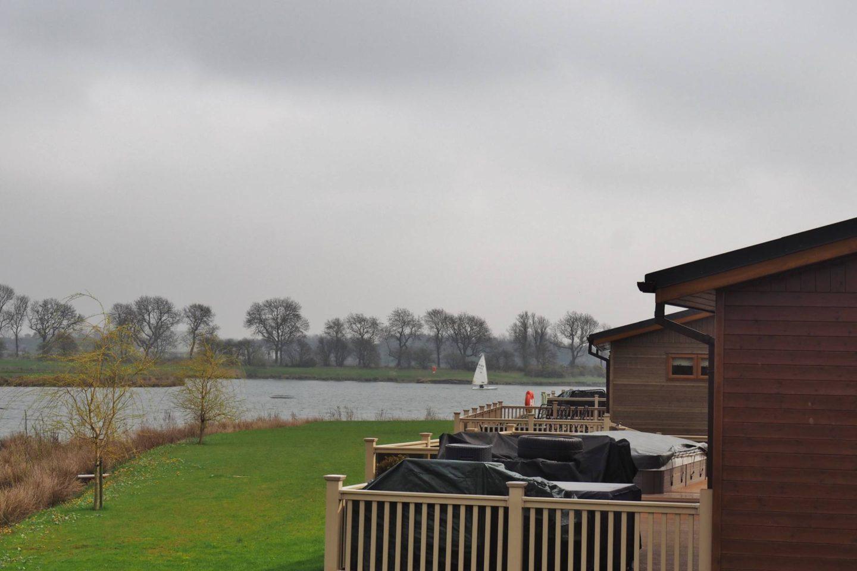 Woodward Lakes and Lodges Boats