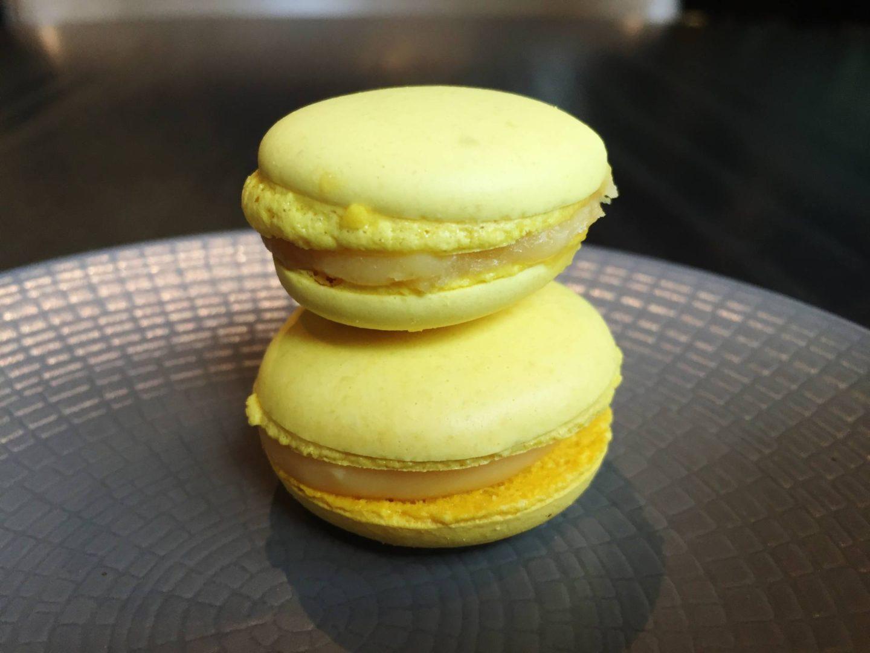 Opheem Macarons