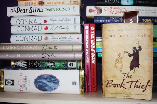 Emma Victoria Stokes Books