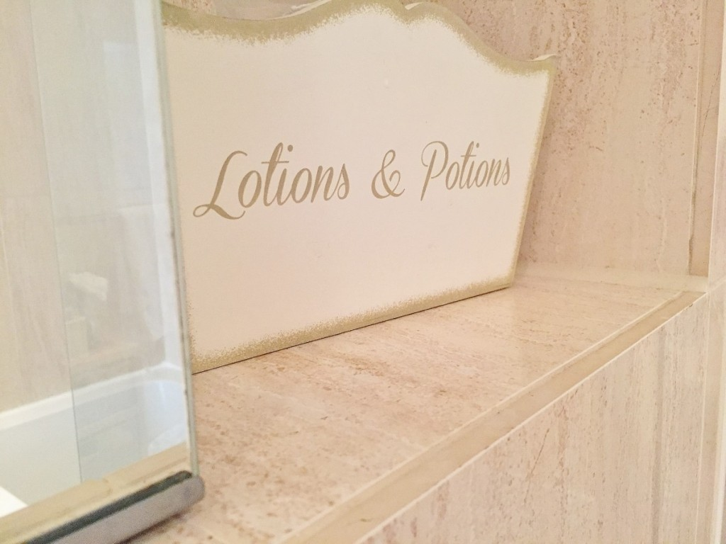 Lotionsandpotions