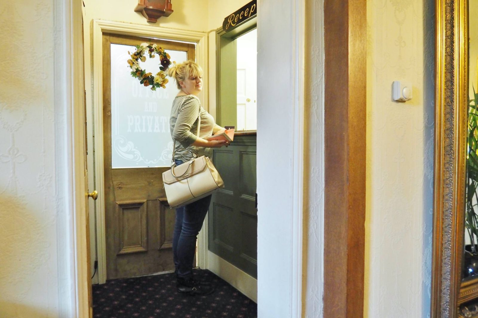 Netherstow-House-Lichfield-Emma-Victoria-Stokes