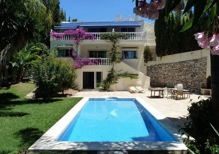 Villa-Maxine-Marbella-Emma-Victoria-Stokes