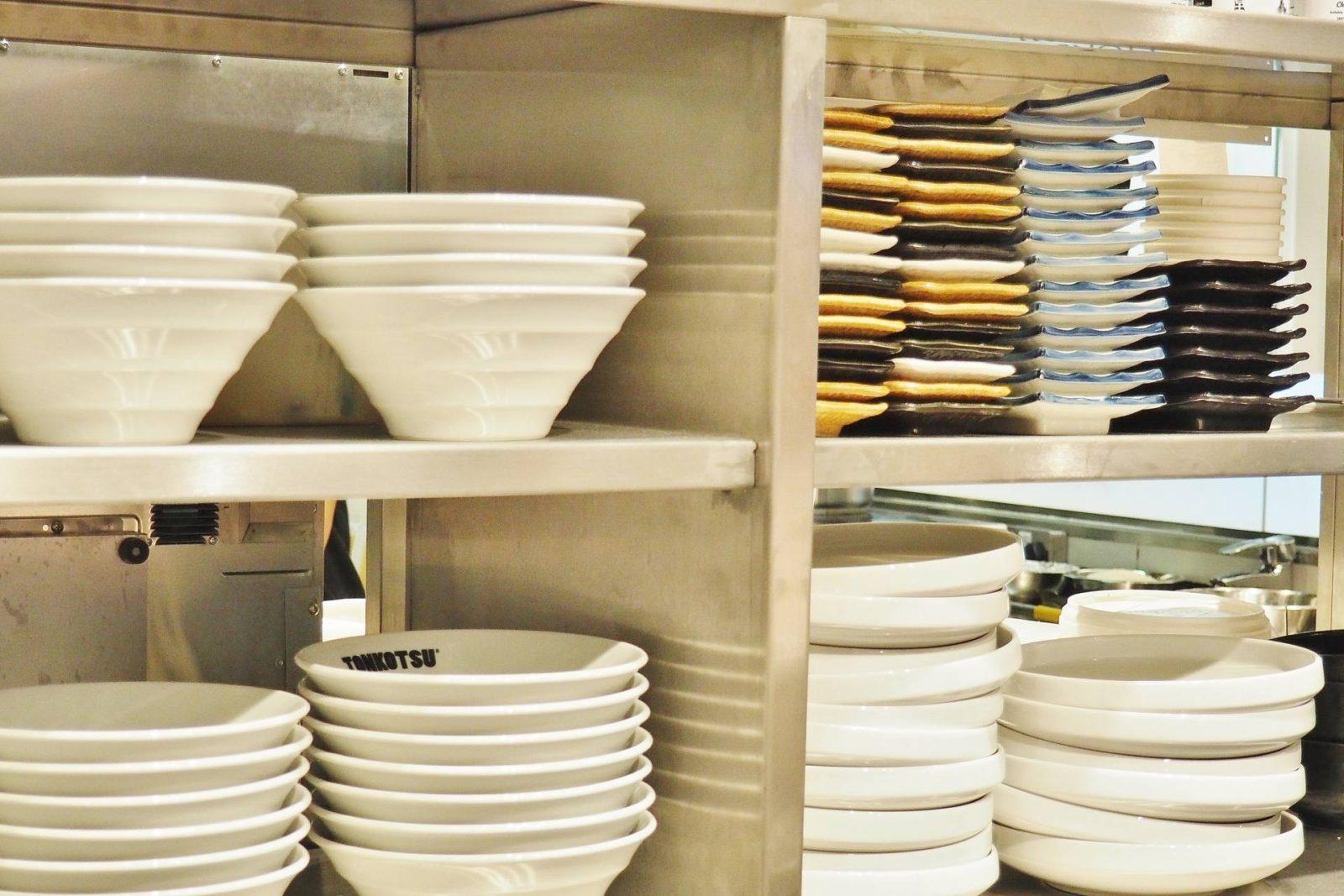 Tonkotsu-Dinner-Plates-Selfriges-Birmingham