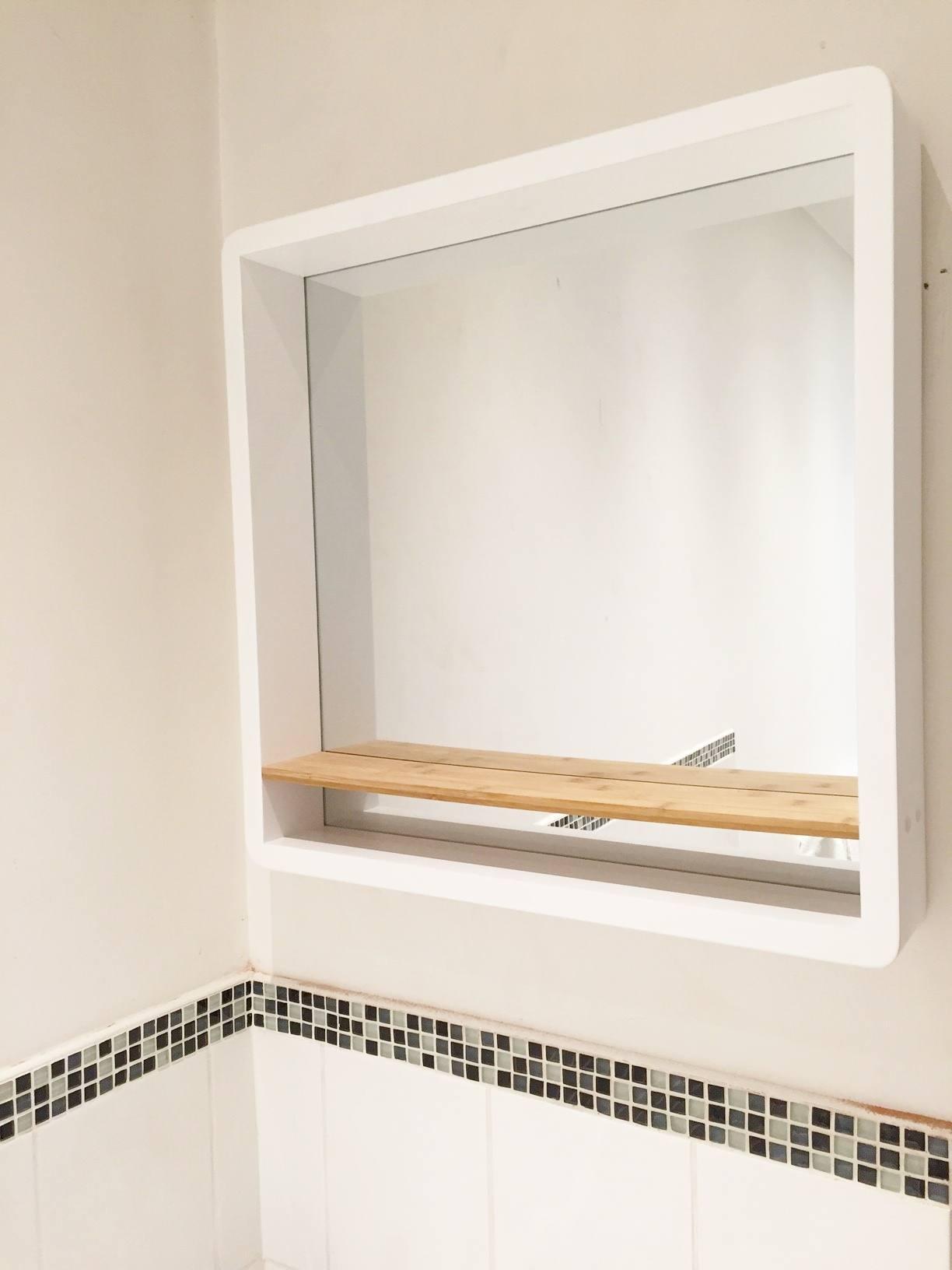 Emma Victoria Stokes Bathroom Bidvine