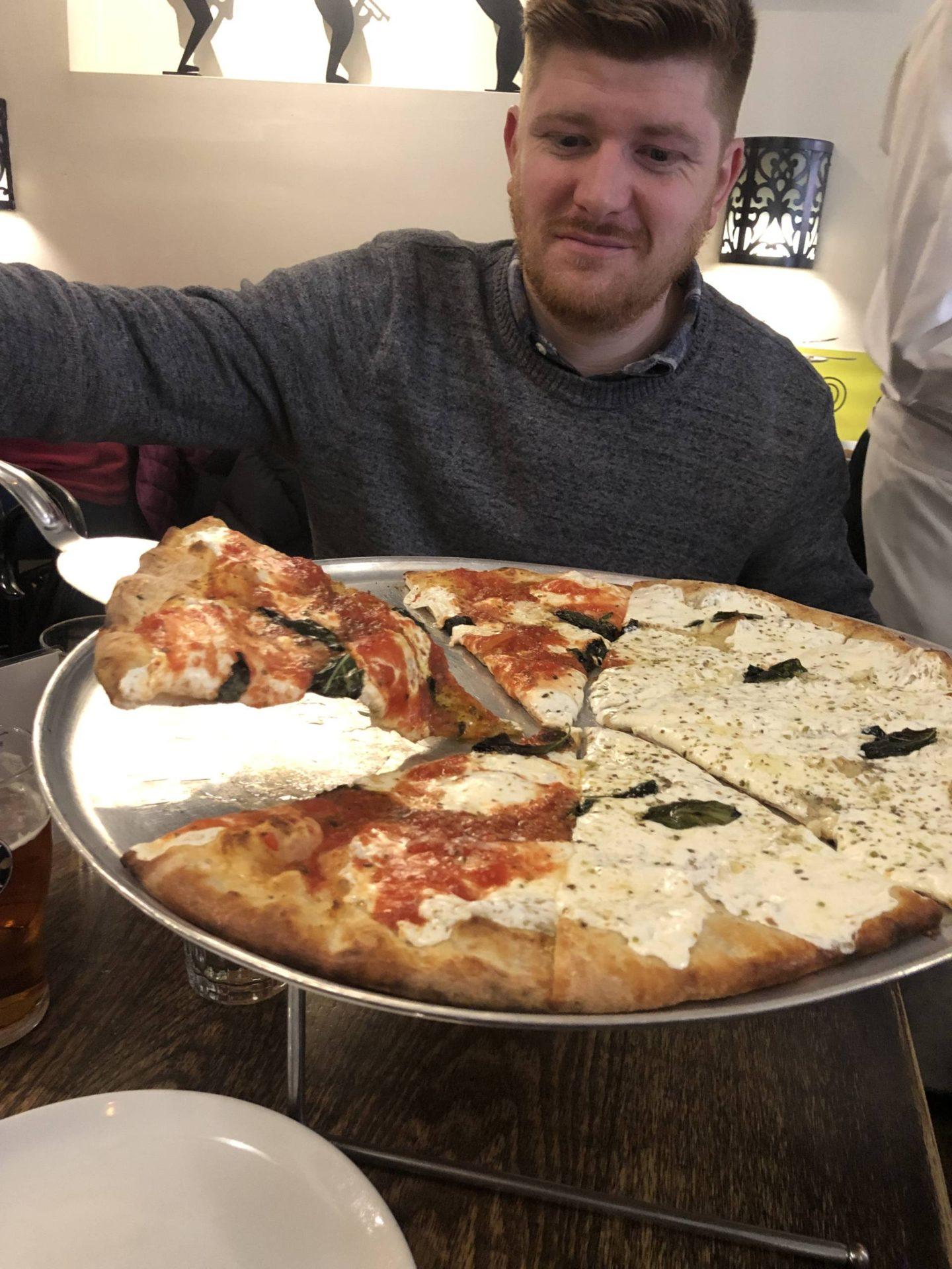 nyc julianas pizza